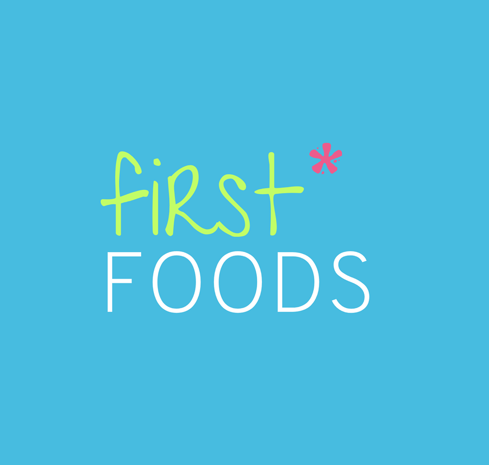 First Foods NI Mumbreakable
